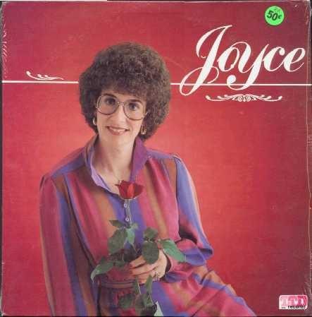 joyce.jpg